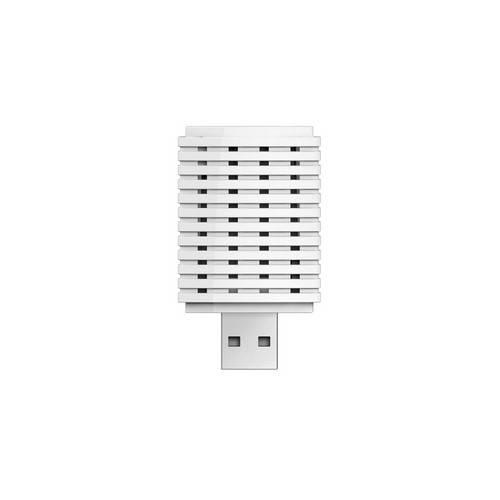 Environmental plug-in
